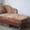Срочно продается новый кресло-диван #342864