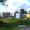 недостроенный коттедж в г.Рыбинске #352774