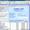 Analitika 2009 - Бесплатная система для автоматизации учета и управления #390818