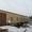 Производственное помещение под производство #451125