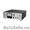 Зарядные и пусковые устройства ЗУ,  ВСА,  УЗД. #434586