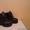 Ботинки детские зимние #511353