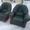 кожная мебель финляндия #574855