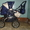 Коляска-трансформер Verdi Orion #690859