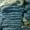 кровати одноярусные для пансионатов, кровати металлические двухъярусные оптом - Изображение #8, Объявление #701264