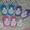Пинеточки для малышей #724981
