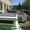Продам фрезерный станок с ЧПУ Carver SM 2030 #708635