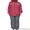 Зимняя детская одежда Кико кидс #766877
