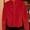 куртка женская весеняя #874587