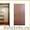 кровати металлические кровати двухъярусные для строителей, кровати для санатория - Изображение #8, Объявление #899152