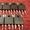 Продам  транзисторы к приводам BOSCH #1001183