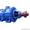 Продажа насосов и запчастей Д,  1Д,  НД,  НДФ,  ДФ,  КТС,  СОТ,  О...  #1031138
