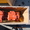 HYUNDAI ROBEX 1300W  насос  главный (MAIN PUMP ) Samsung mx132,  mx202 #1037662