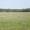 Участок сельхозназначения Переславский район недорого #1056787