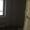 Продам 3к квартиру по ул. Лескова 21 #1192829