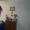 Продам 1-ком.квартиру на Соколе А.Колмагорова 14 #1184703