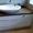 Производство кухонных гарнитуров,  мебели для ванной #1338365