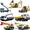 Услуги различной спецтехники:манипуляторы, автовышки,  #1349720