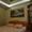 Сдаю однокомнатную квартиру на часы, сутки. - Изображение #4, Объявление #239527
