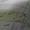Продаю земельный участок ИЖС, 1,6 га., г. Рыбинск, Ярославская обл. - Изображение #3, Объявление #1197898