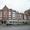 Недвижимость с арендаторами и прибылью 60 000 р/мес #1342225