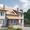 Доходный дом для инвестиций (отель,  продукты) #1382811