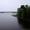 Продаю зем участок на Волге, с.Устье 17 сот, газ,  Яросл р-н #1086796