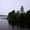Продаю земельный участок на Волге (10 м), с. Устье 9 сот,  газ #1095401