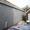 Строительство, ремонт, фасады, кровля. - Изображение #3, Объявление #1472573