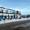 Монтаж вентилируемых фасадов, мокрого фасада. ООО «Спектр76» - Изображение #3, Объявление #1525899