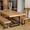 Мебель в стиле лофт для баров,  кафе,  ресторанов. #1535662
