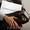Акции Янос,  Славнефть Ярославнефтеоргсинтез,  Ярэнерго МРСК Центр продать цена #1544638
