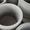 Жб кольца, днища, крышки, люки с доставкой в Ярославле #1568769