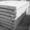 Дорожные плиты 3*1, 5 м в Ярославле #1569057