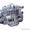 Запчасти на двигатели Doosan #1580376