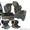 Зубья,  резцы,  молотки,  ножи,  лезвия для мульчеров и косилок #1584501