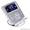 Аппарат для перманентного макияжа Biomaser T100 #1633133
