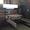 Продам линию для производства гофрокартона #1663228