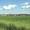 земельные участки с газом в 5 км от города Ярославль! #1672525