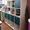 Офисная мебель на заказ в Ярославле и Москве #1687755