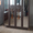 Шкаф на заказ в Ярославле и Москве #1687749