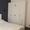 Мебель в спальню на заказ в Ярославле и Москве #1687754