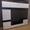 Мебельная стенка на заказ в Ярославле и Москве #1687752