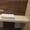 Мебель в ванную на заказ в Ярославле и Москве #1687756