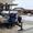 Услуги,  аренда японской автовышки - платформы 18м 4*2м,  1000 кг  #1703042