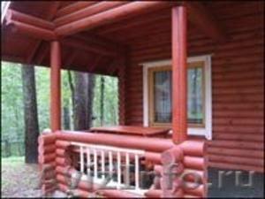 Предлагаем постройку дома  - Изображение #1, Объявление #886983