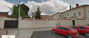 Продаю комплекс зданий общей площадью 1288,5 кв.м., на земельном участке 3192 кв - Изображение #2, Объявление #1237565