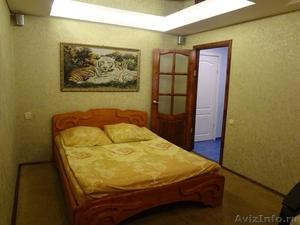 Сдаю однокомнатную квартиру на часы, сутки. - Изображение #2, Объявление #239527