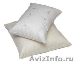 Кровати одноярусные для бытовок, кровати металлические для казарм, дёшево - Изображение #4, Объявление #1478866