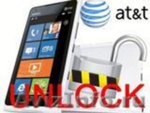 Oysters T74HMi 4G Мегафон разблокировка - код разблокировки от оператора - Изображение #6, Объявление #1496541